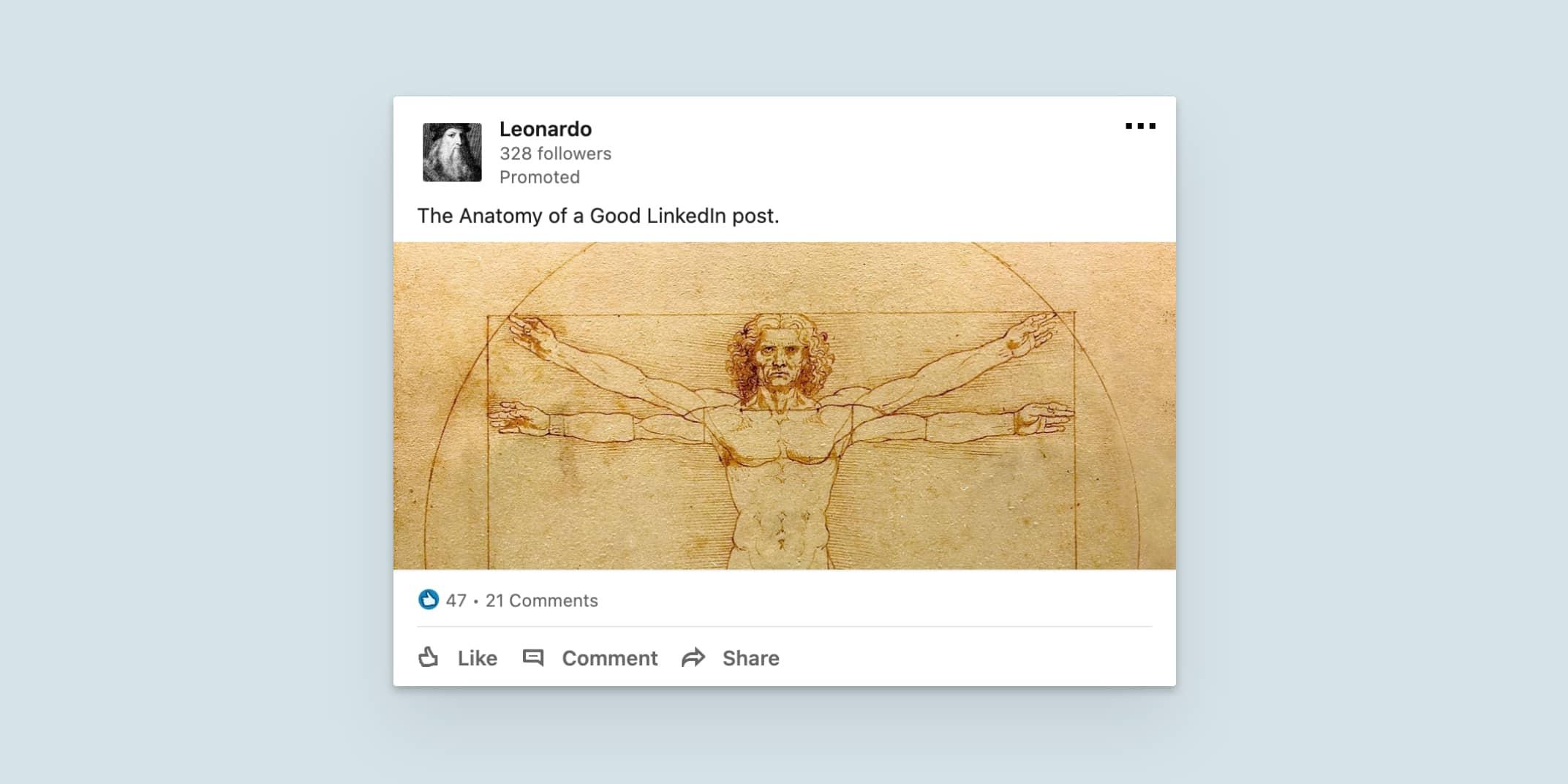 anatomy-linkedin-post