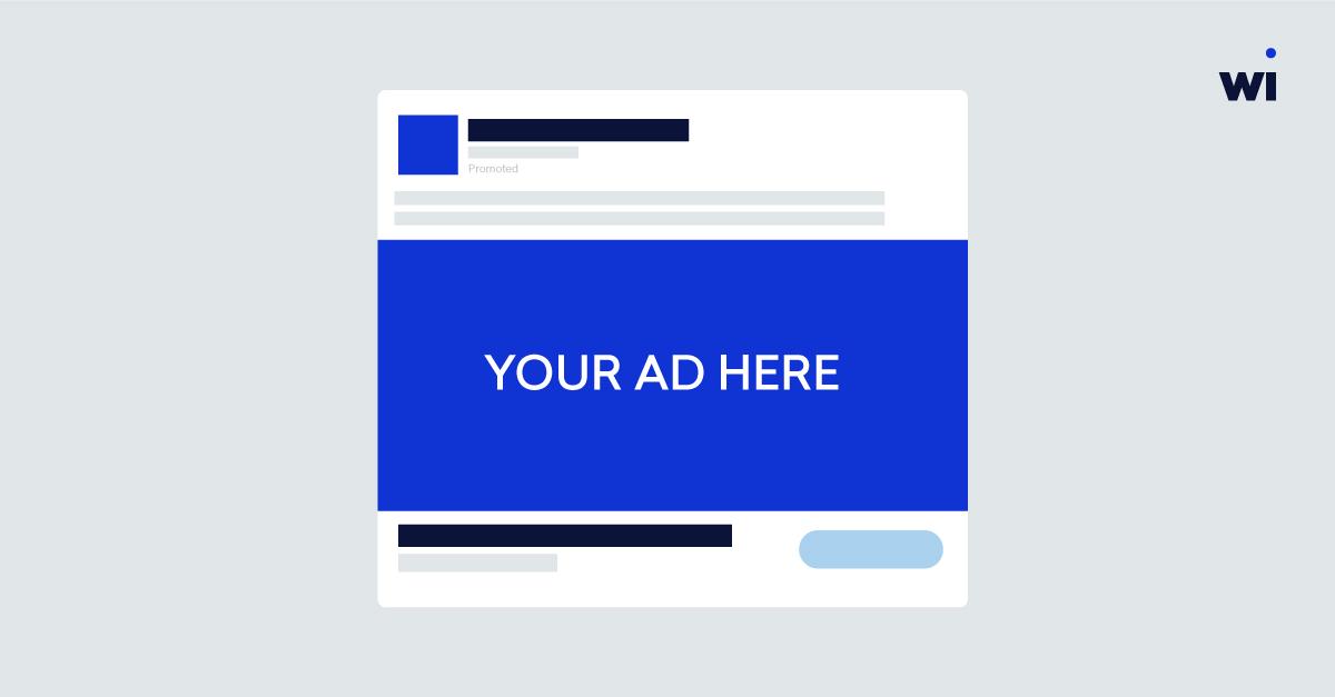 linkedin-ads-101