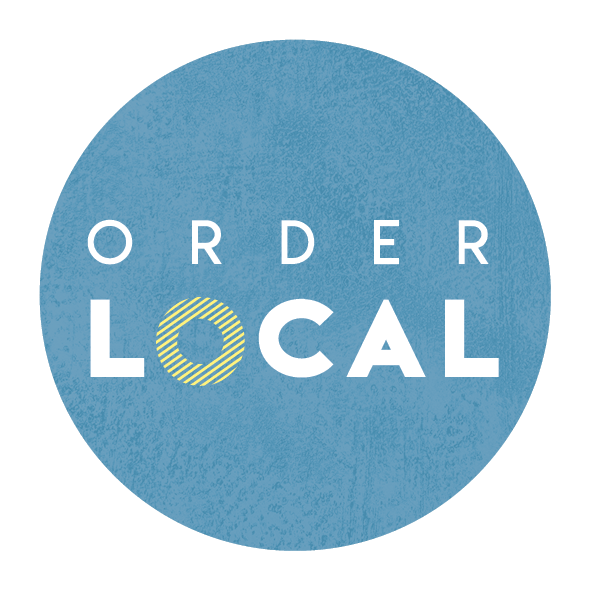 Order Local-Ingolstadt-lokal-Support- shop local