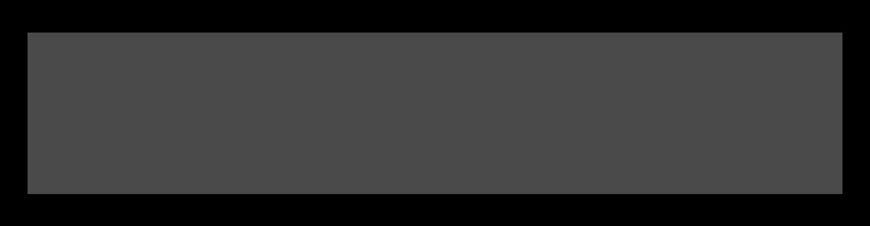 IFG-Ingolstadt-Order Local-Förderung-lokal