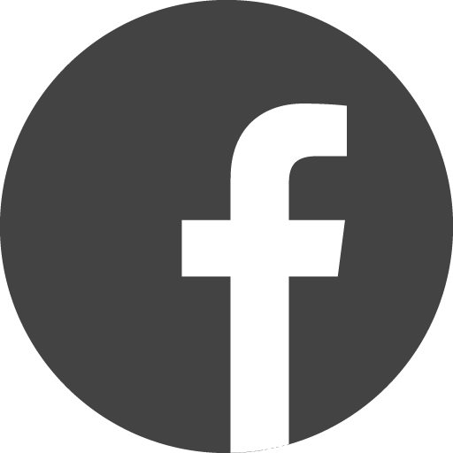 Facebook - Order Local - Ingolstadt - Support