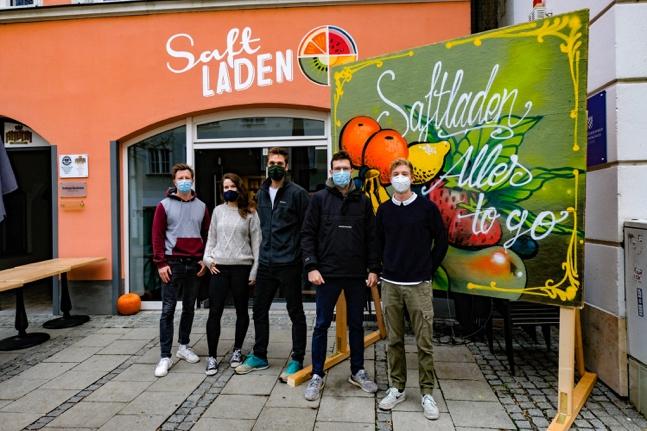 Saftladen-vegetarisch-Ingolstadt-liefrung-lokal