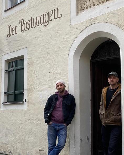 Blog-Postwagen-Ingolstadt-Burger-lokal