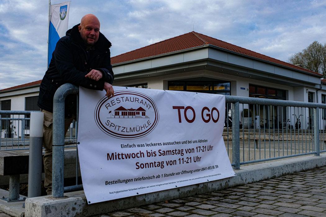 spitzlmühle-lokal-lieferung-blog-ingolstadt