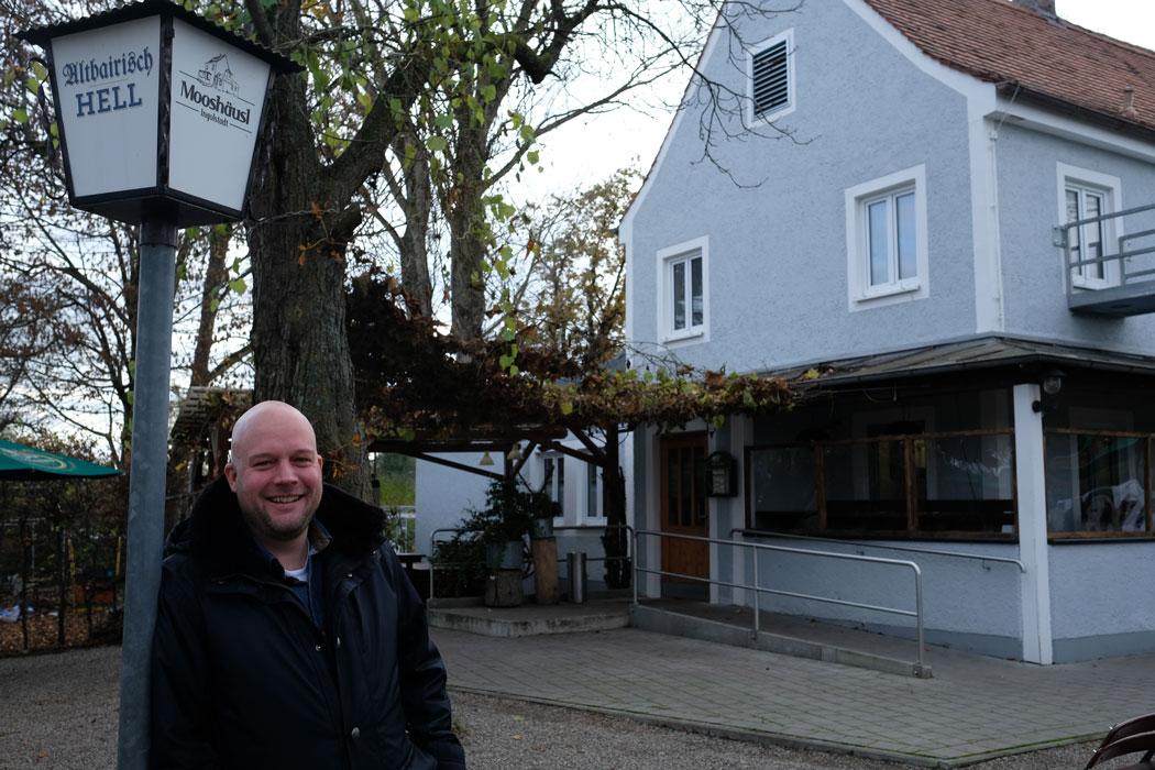 mooshäusl-ingolstadt-lokal-blog