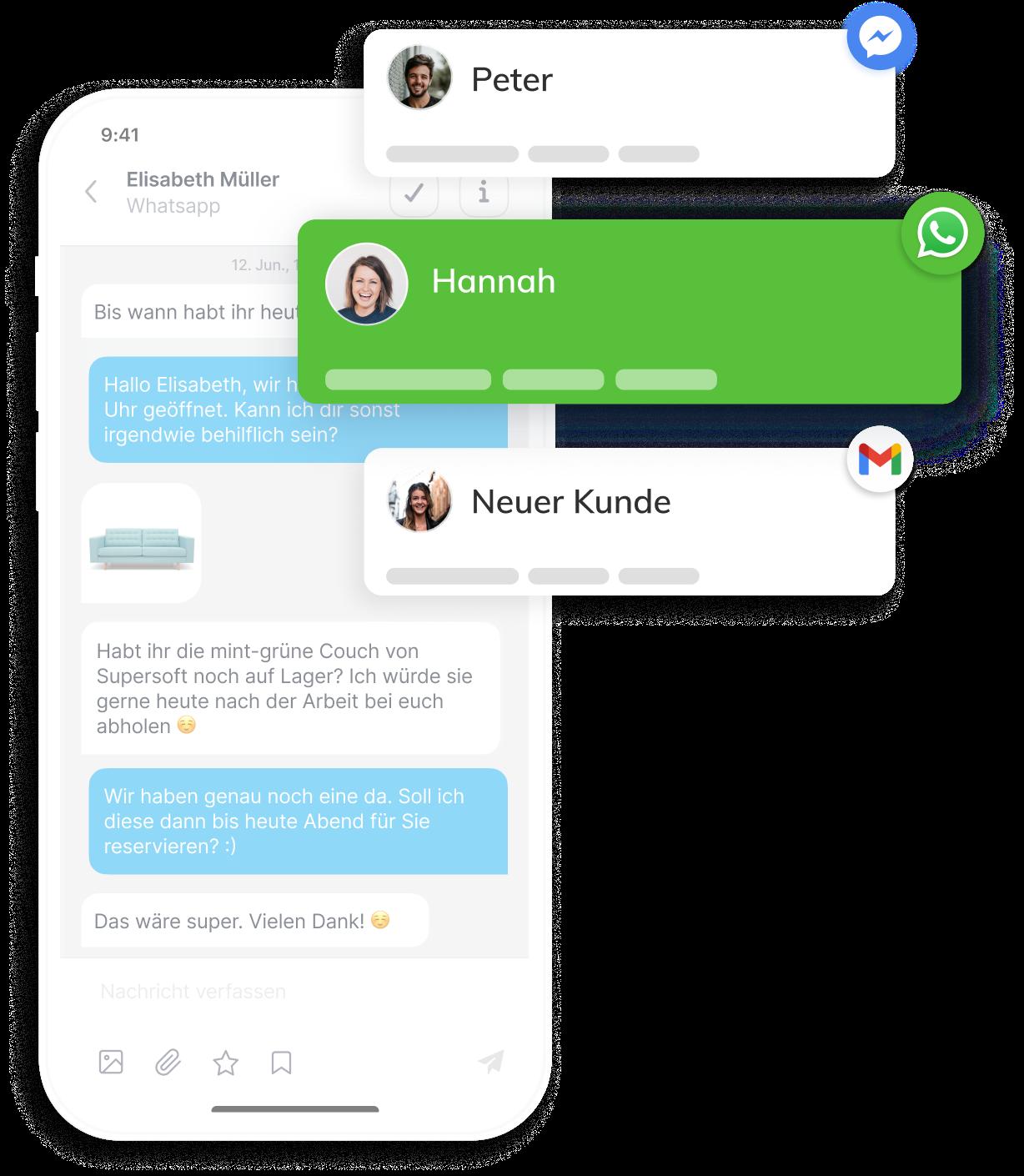 communication-unified-inbox