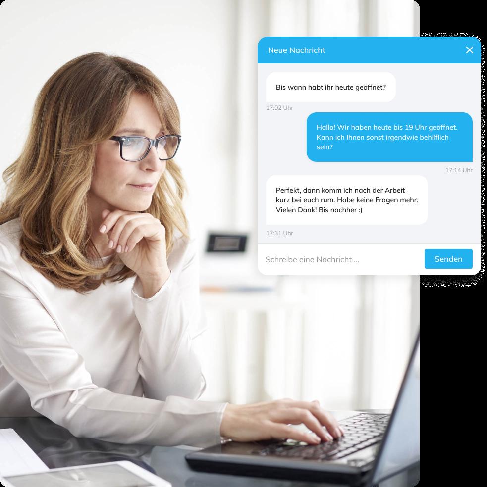 communication-management-overview