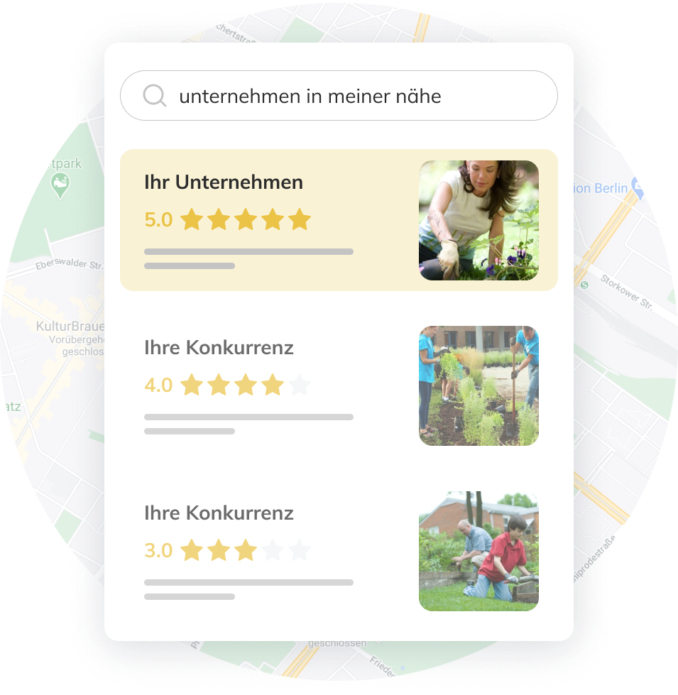 review-seo-ranking