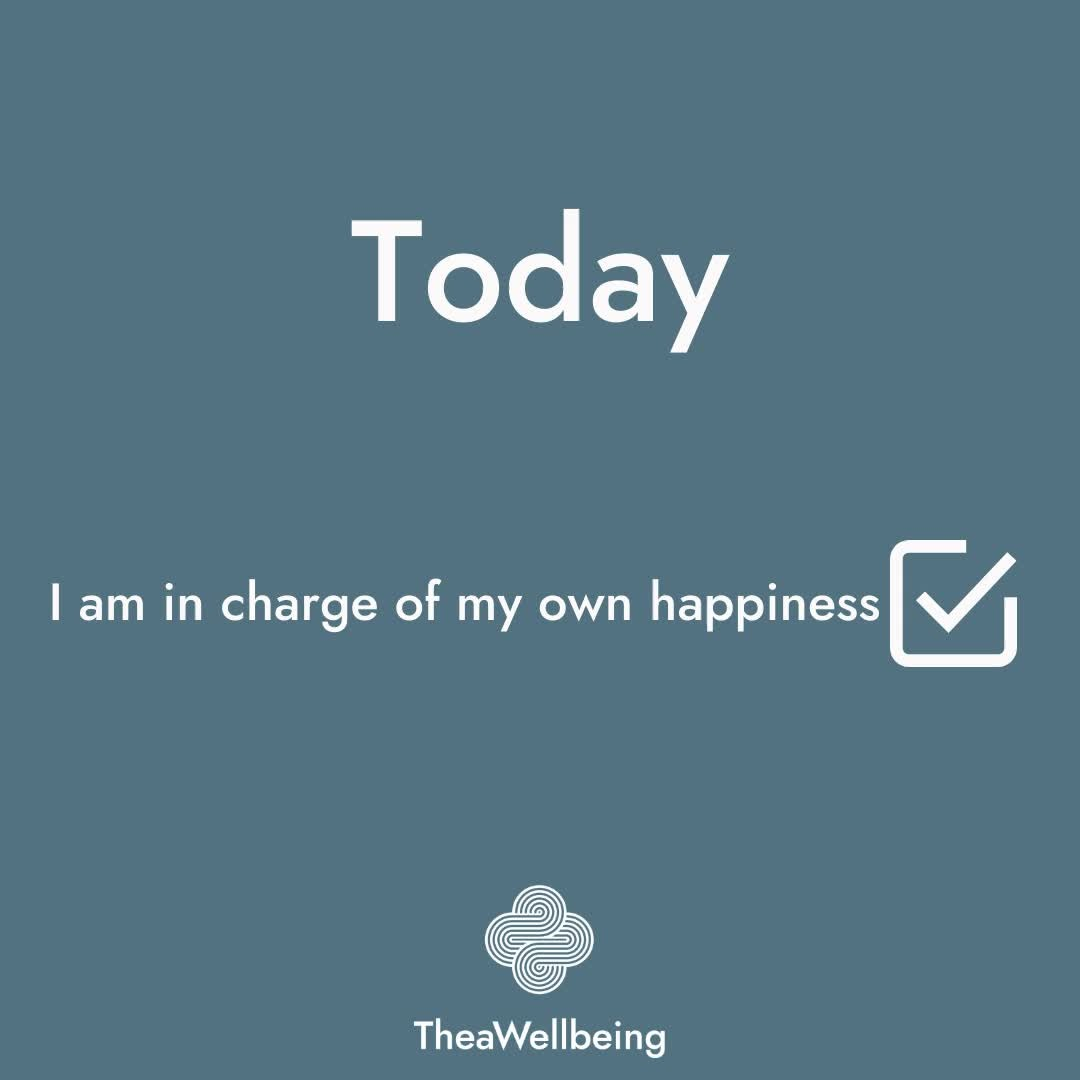 Happiness is not ready made. It comes from your own actions.  Swipe across for an interesting fact! :)  #mindful #mentalhealth #relaxation #October #selfcare #selflove #love #anxiety #motivation #depression #health #feeling #life #minfulness #loveyourself #pause #breathe #repeat #wellness #fitness #happiness #positivity #quotes #mindset #therapy #instagood #happy #meditation #melominute