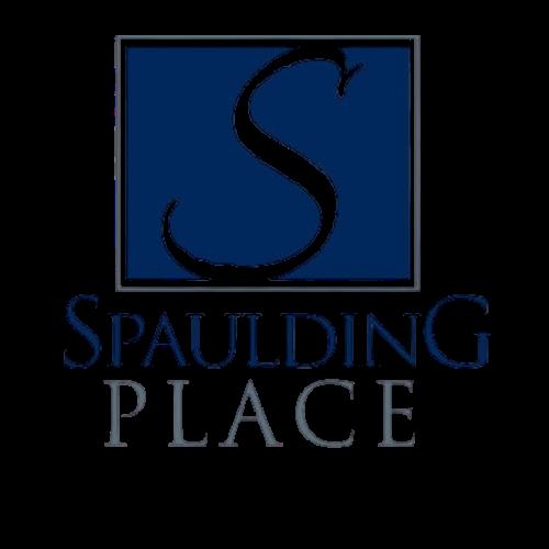 Spaulding Place Cooperative Logo