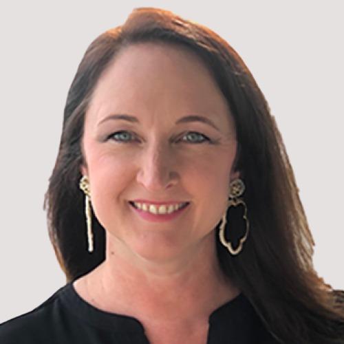 Allison McClain