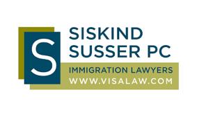 Siskind Susser logo