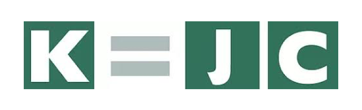 KEJC logo