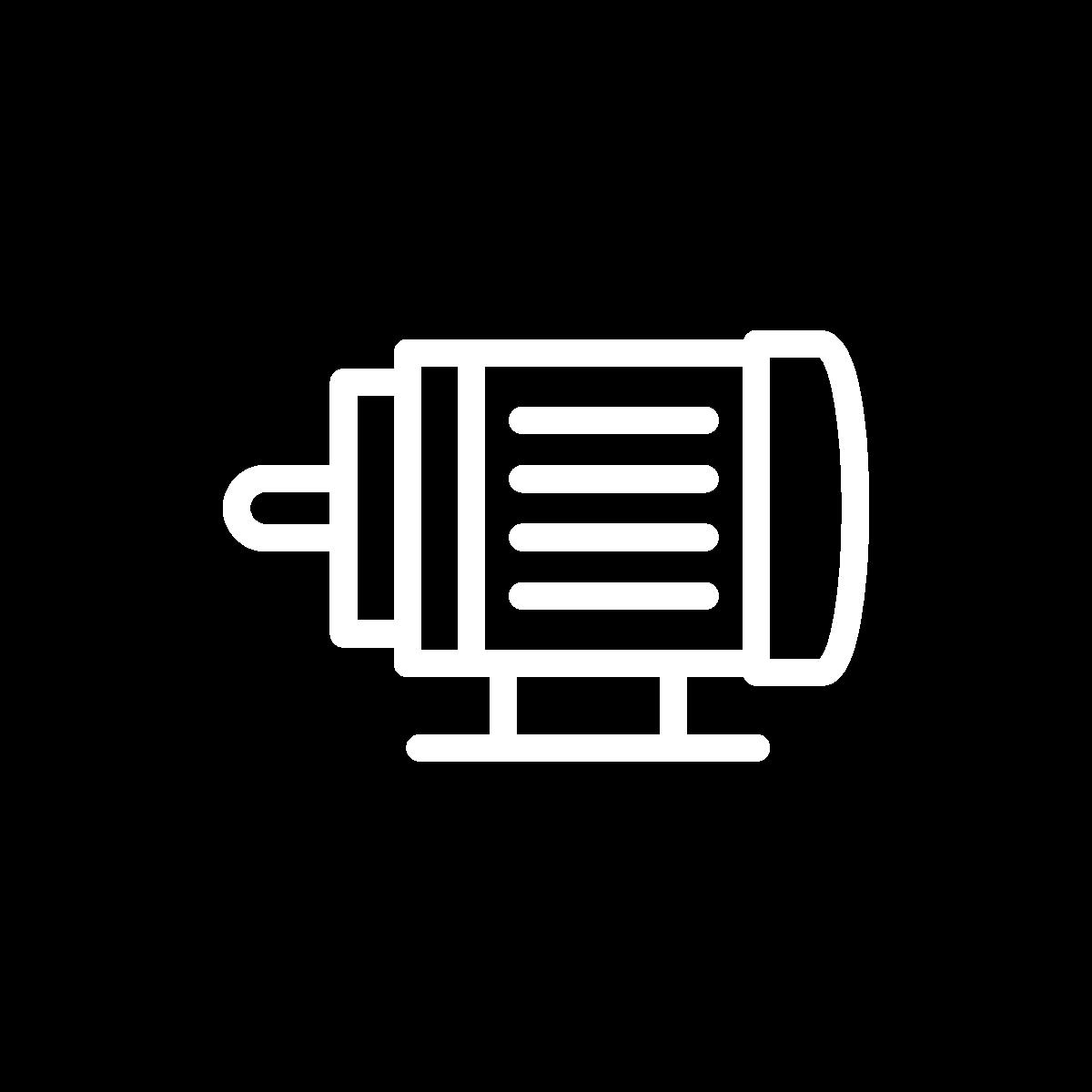 motor oem icon