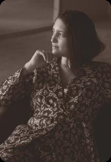 Michelle Khafif Levy