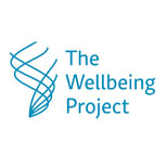 the wellbeing