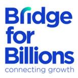 bridge for billions