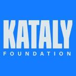 kataly