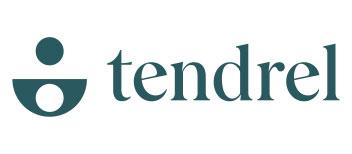 tendrel