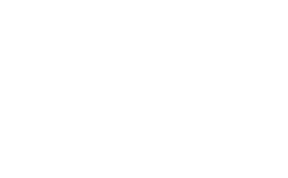aws logo white transparent