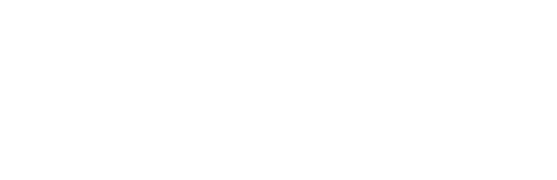 TCL logo white transparent