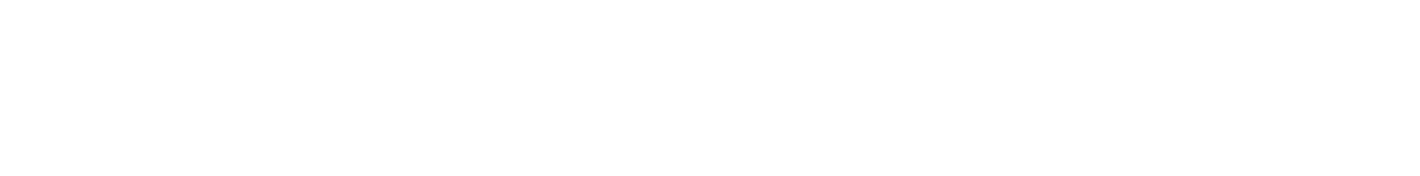 HUFFPOST logo white transparent