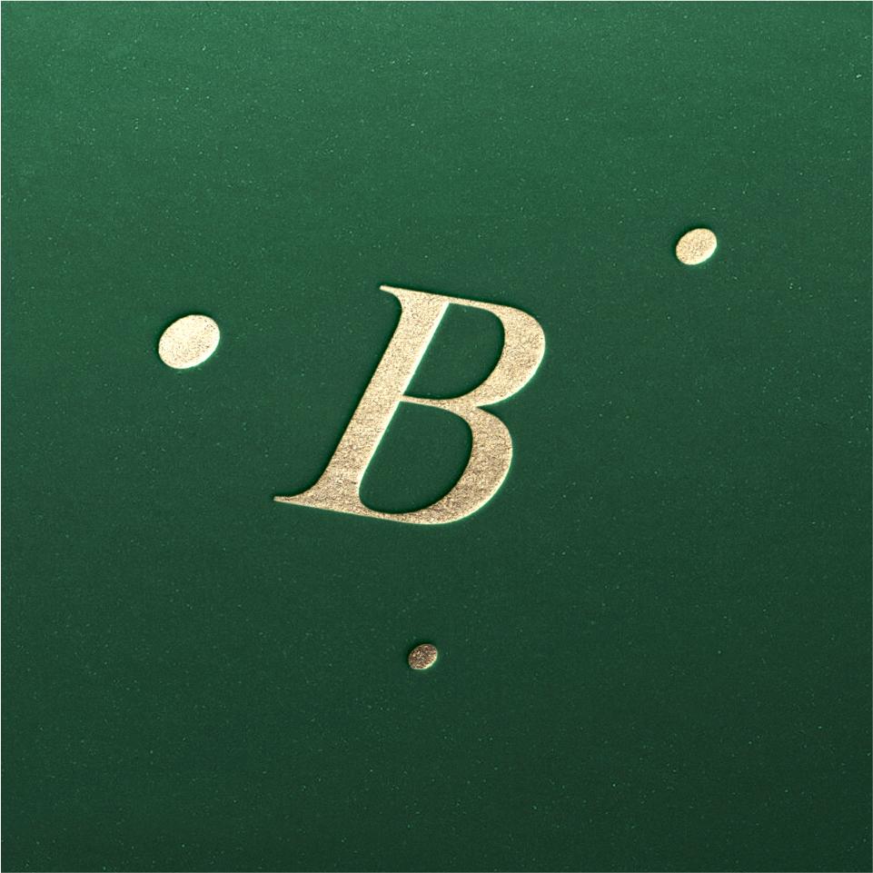 Bazyliszek logo
