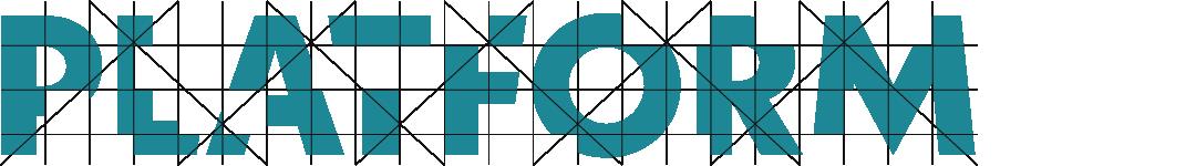 Platform 31 logo