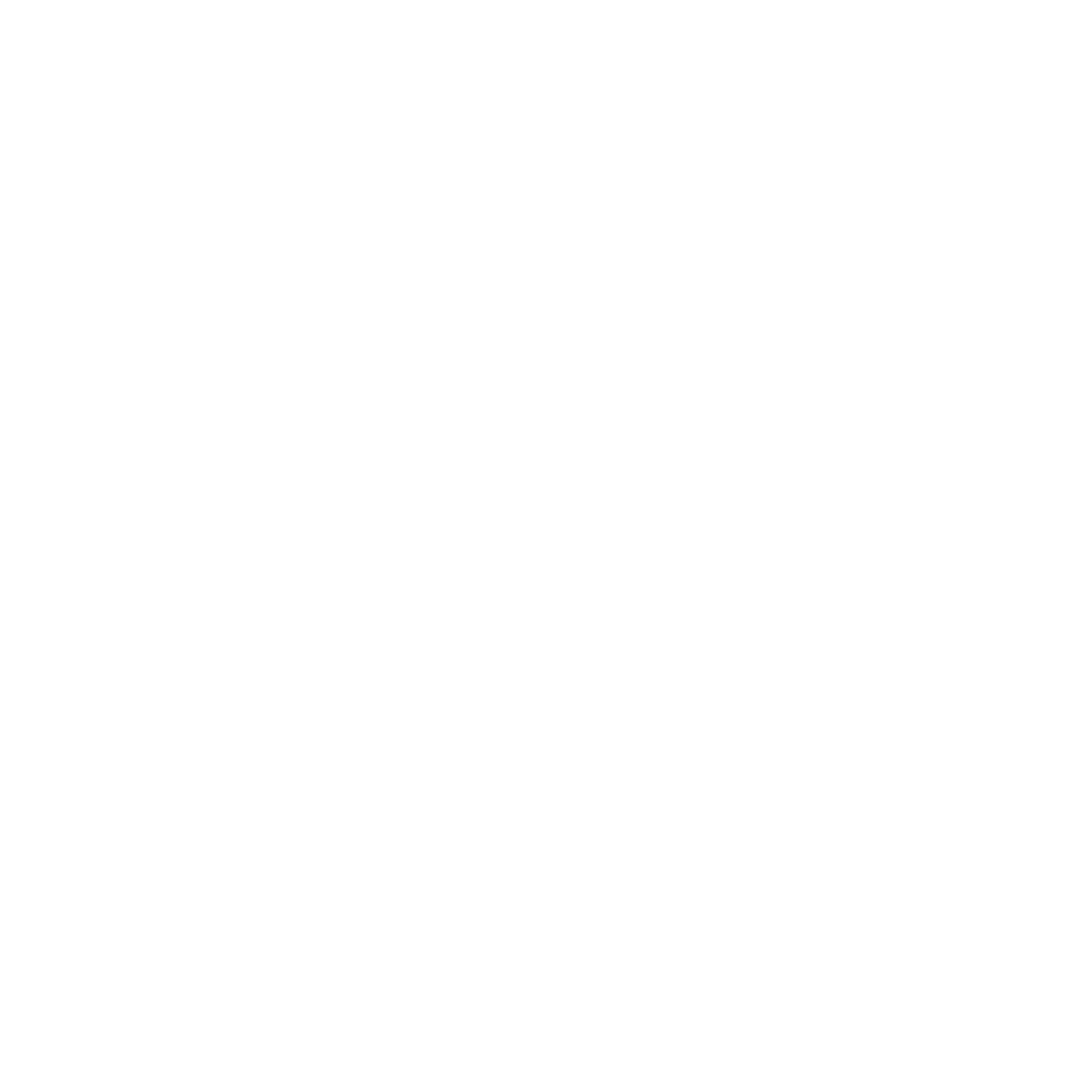 Napier Films logo