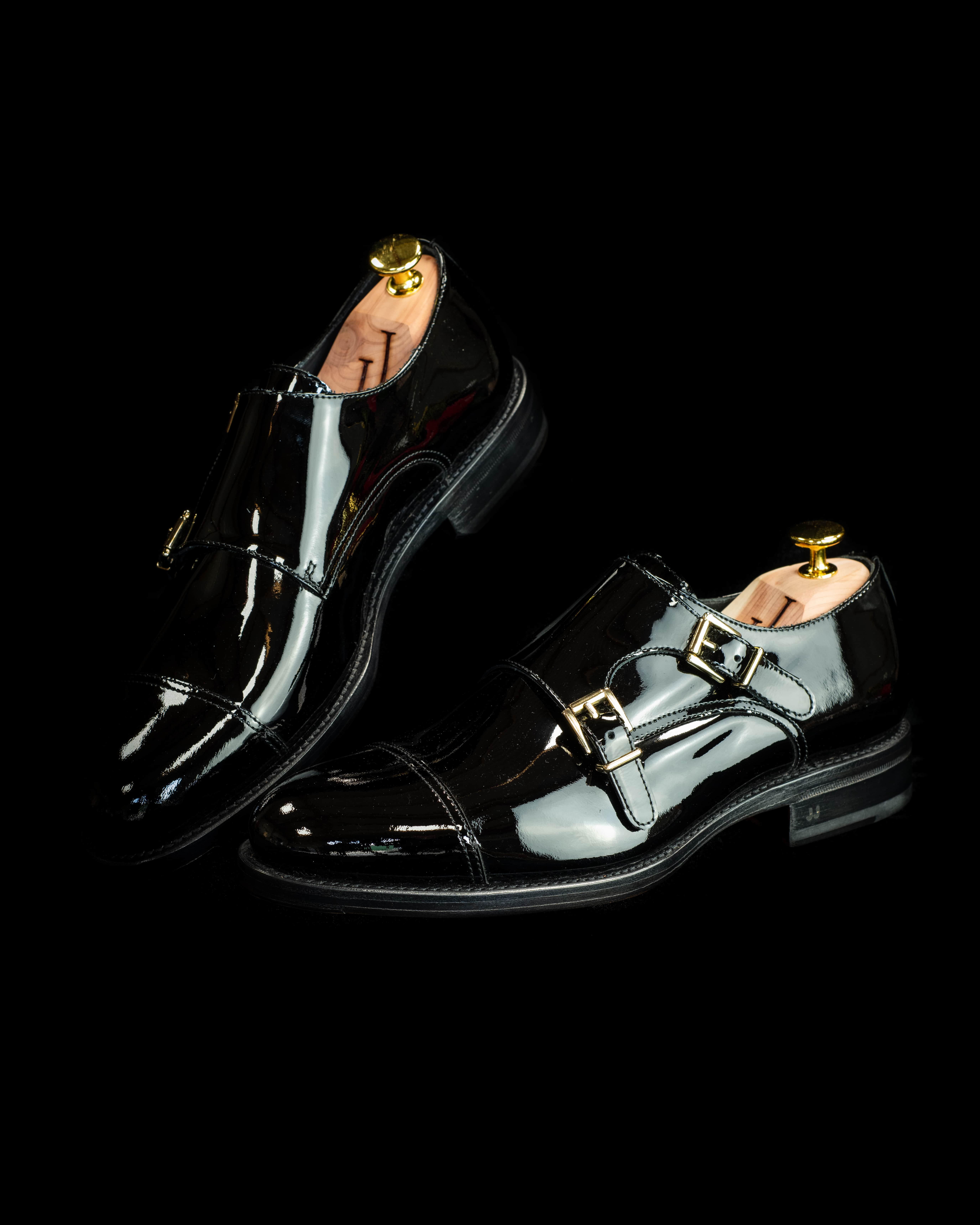 Shoes footwear image
