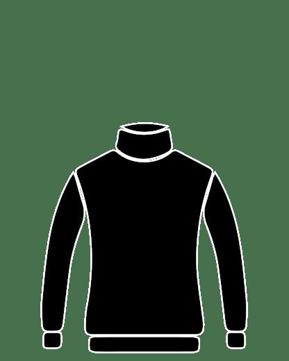 Knitwear image