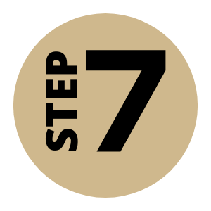 Step 7 PodABook