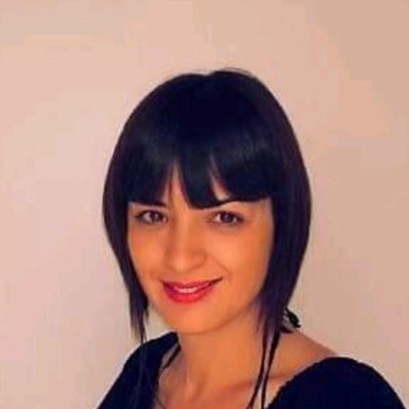 Elena Mastaka testi profile