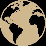 Earth icon PodABook
