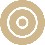 Target icon PodABook