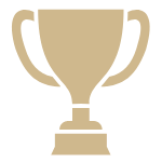 Trophy icon PodABook
