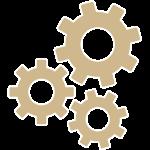 Process icon PodABook