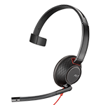 Poly Blackwire 5220 Headset