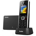 Yealink W52P Cordless IP Phone