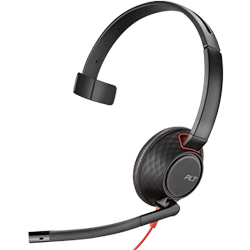 Poly Blackwire 5220 USB Headset