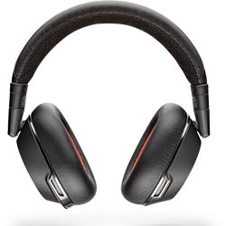 Poly Voyager 8200UC Headset
