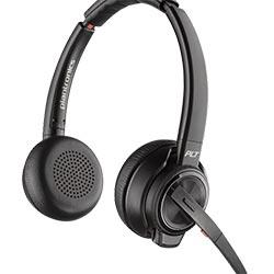 Poly Savi 8220 Headset