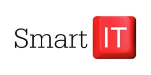 Smart IT logo