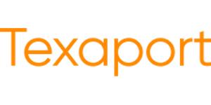 Texaport logo