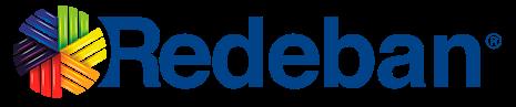 logo redeban