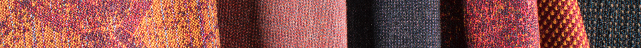 Beautiful fabric collections for Workplace / office furnishings