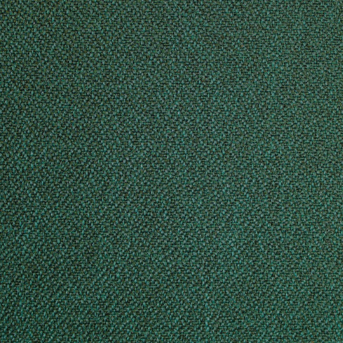 New workplace fabric — Tierra
