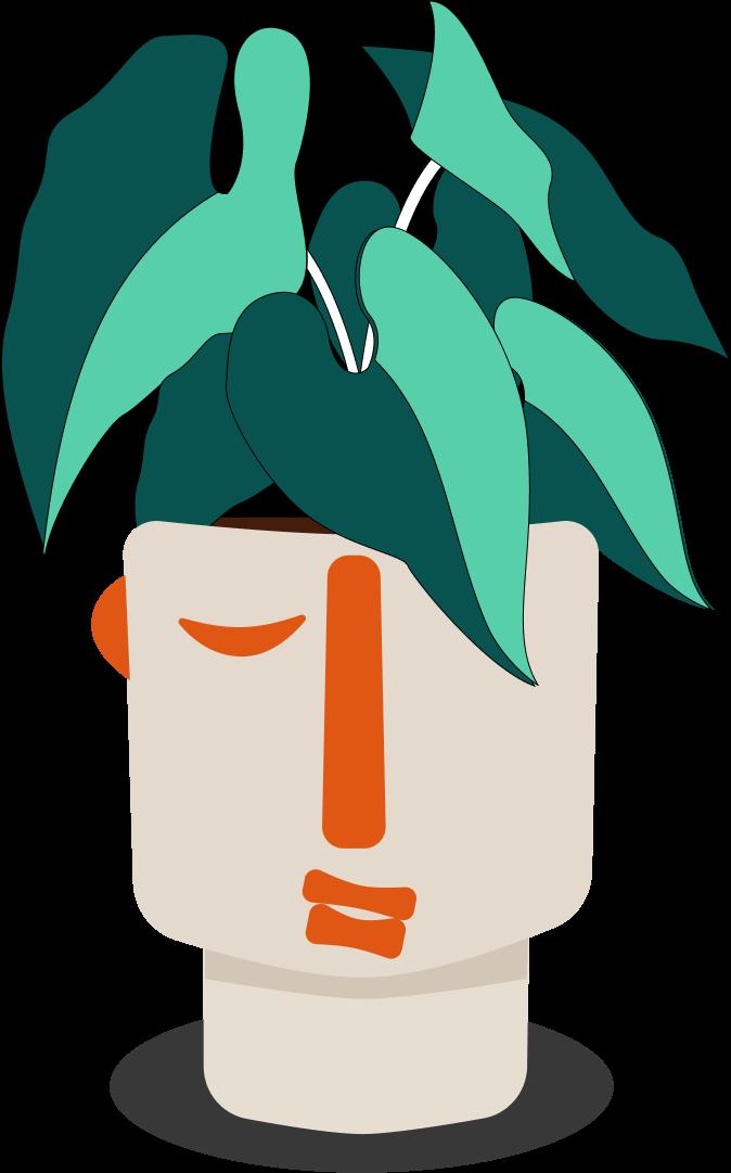 lya illustration