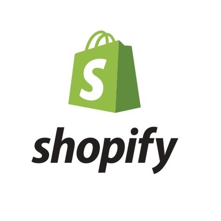Screen Share for Shopify