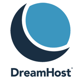 Screen Share for DreamHost